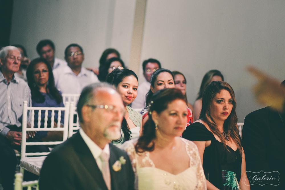 Casamento B&P-36.jpg