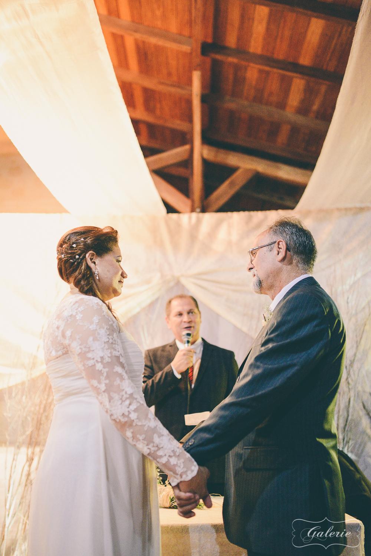 Casamento B&P-39.jpg