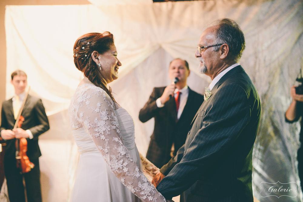 Casamento B&P-42.jpg