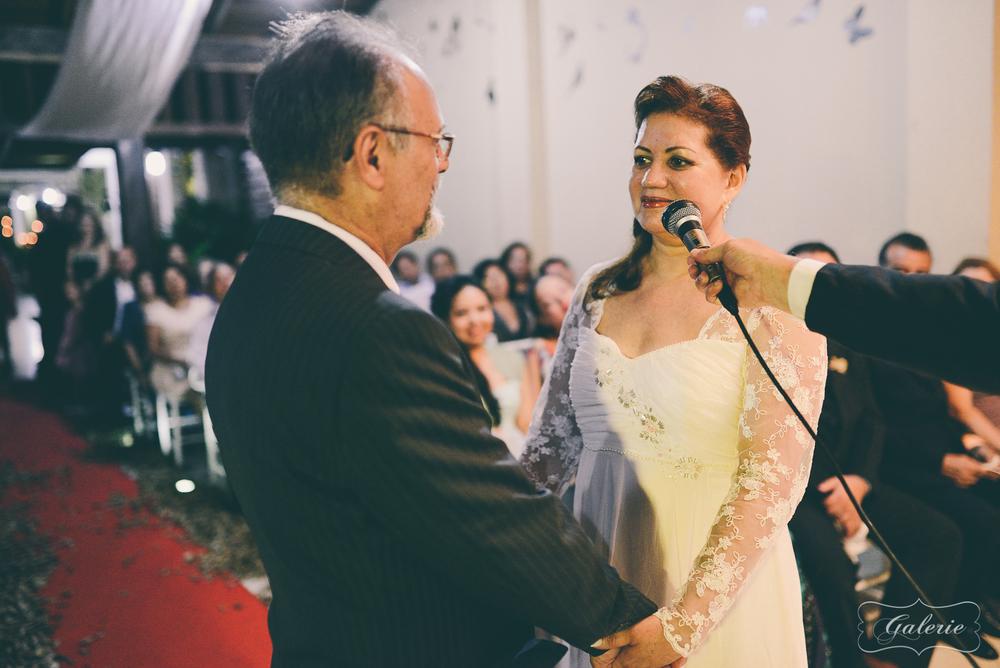 Casamento B&P-41.jpg