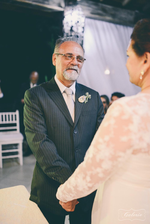 Casamento B&P-43.jpg