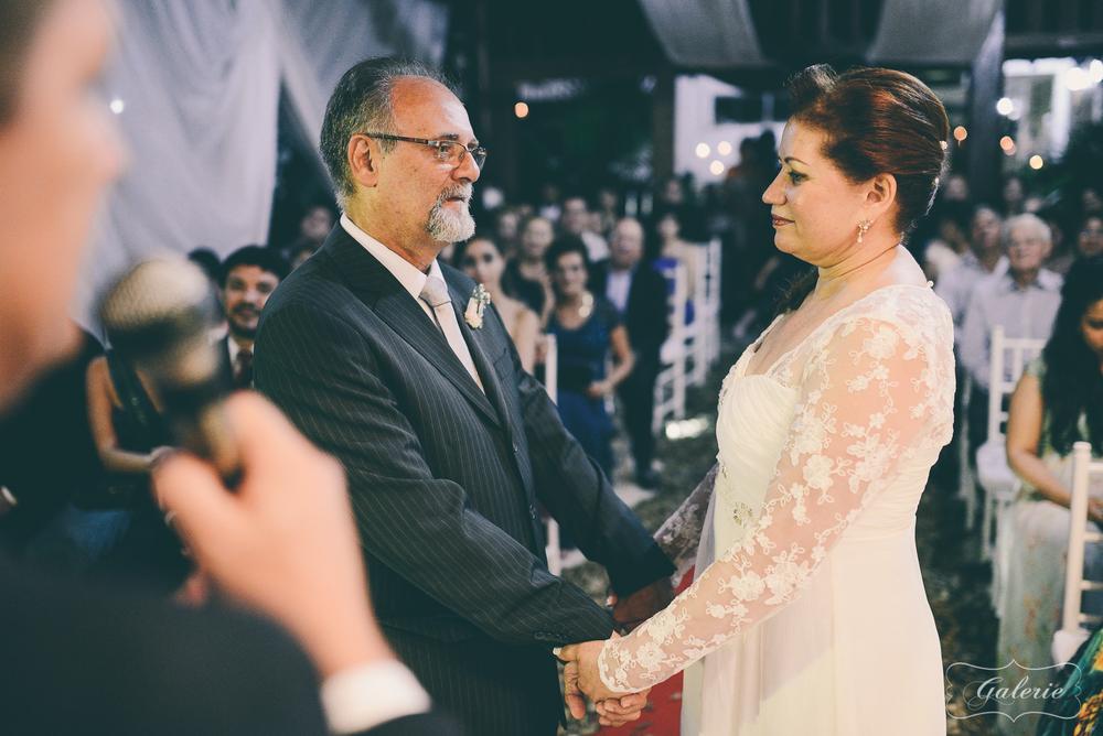 Casamento B&P-44.jpg