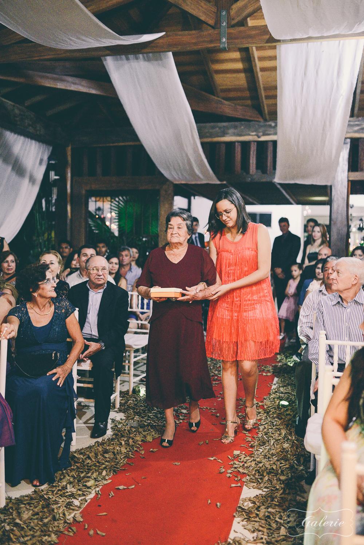 Casamento B&P-45.jpg