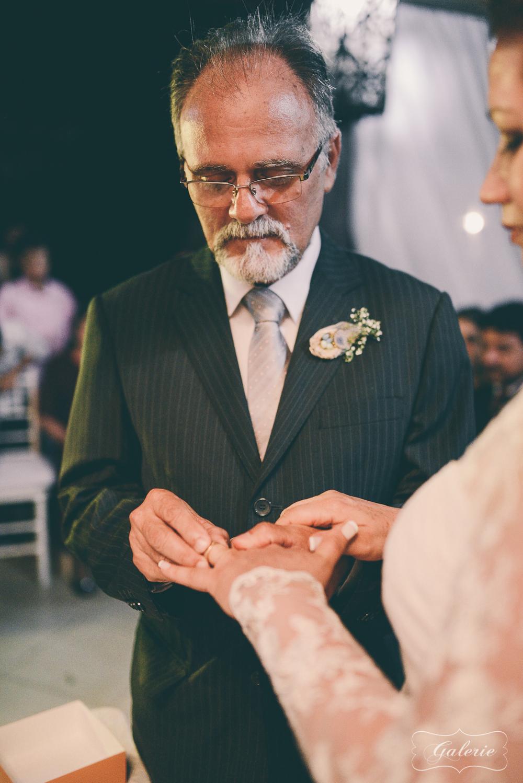 Casamento B&P-48.jpg
