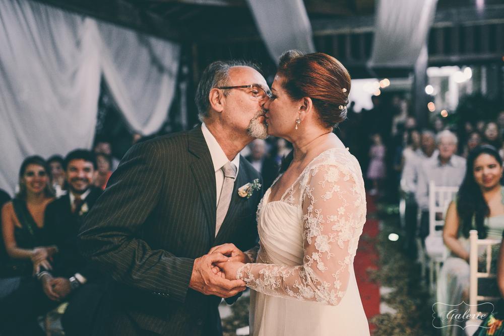 Casamento B&P-49.jpg