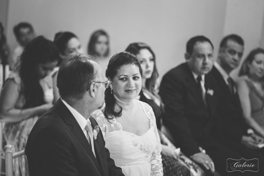 Casamento B&P-51.jpg