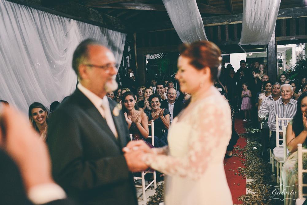 Casamento B&P-50.jpg