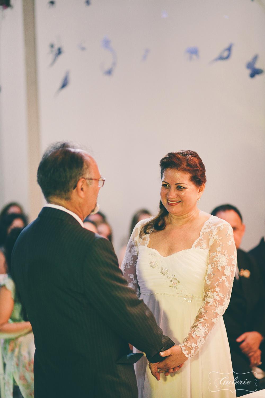 Casamento B&P-53.jpg