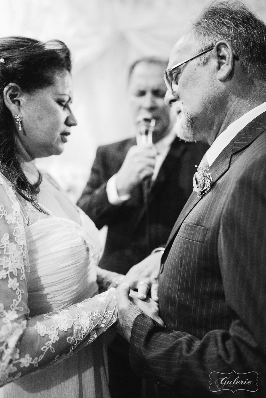 Casamento B&P-58.jpg