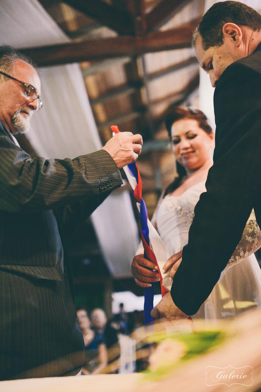 Casamento B&P-57.jpg