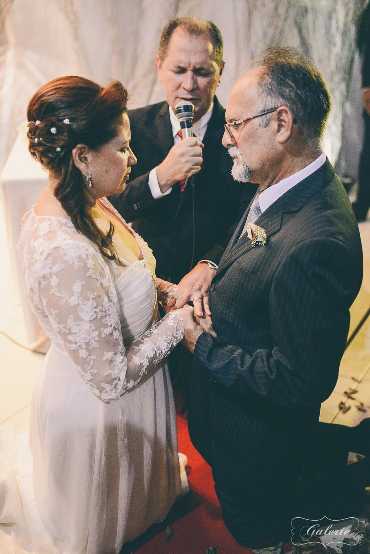 Casamento B&P-60.jpg