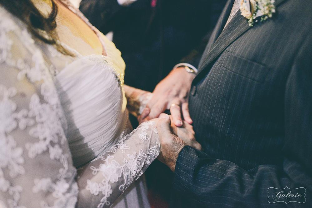 Casamento B&P-59.jpg