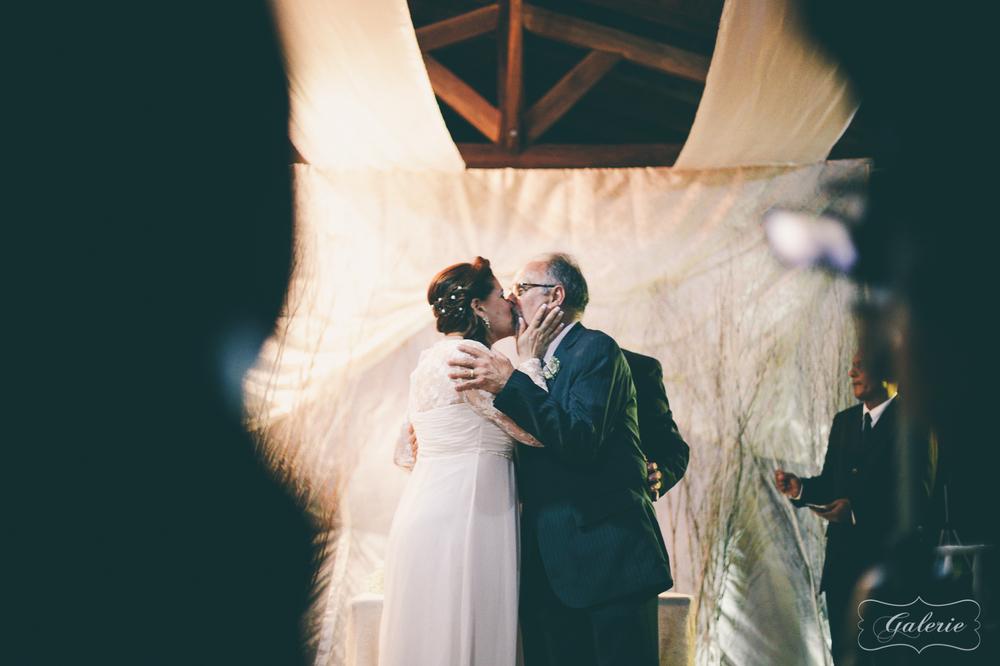 Casamento B&P-64.jpg
