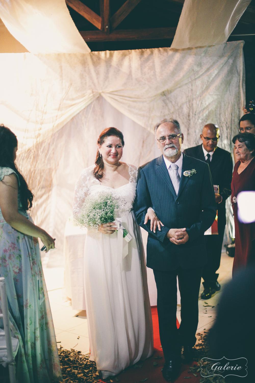 Casamento B&P-65.jpg
