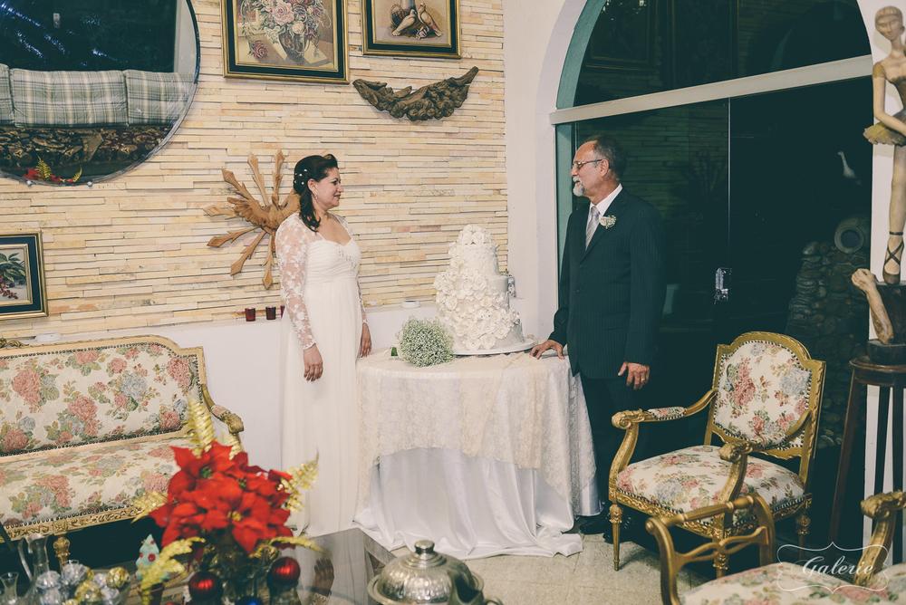 Casamento B&P-66.jpg