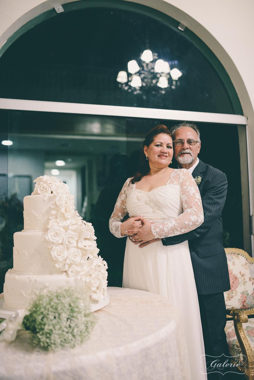 Casamento B&P-67.jpg