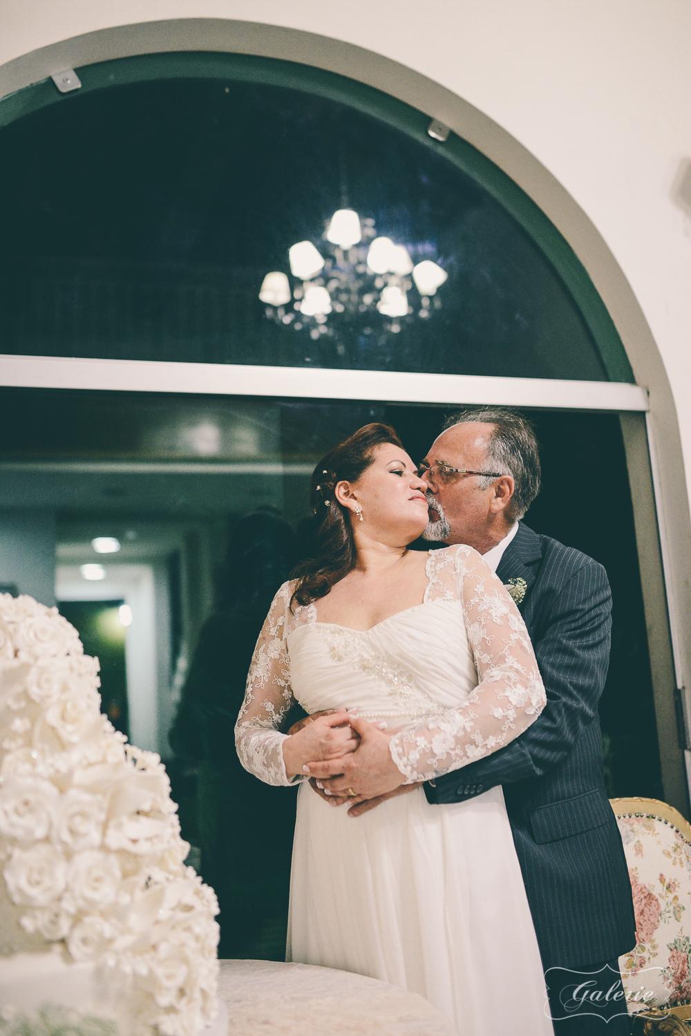 Casamento B&P-68.jpg
