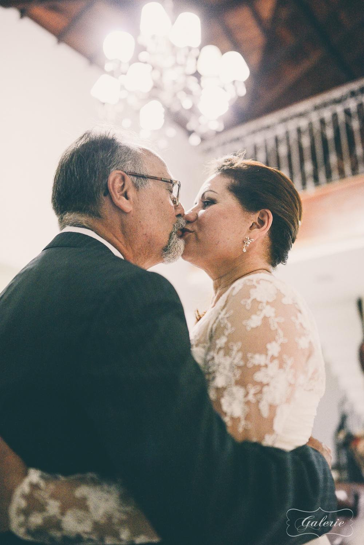 Casamento B&P-70.jpg