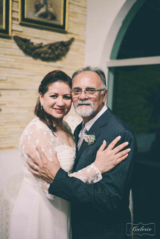 Casamento B&P-69.jpg