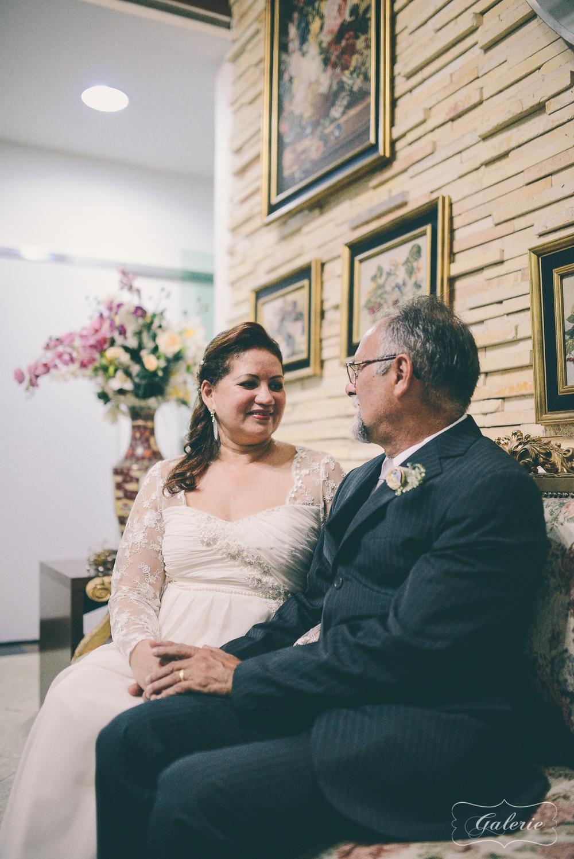 Casamento B&P-72.jpg