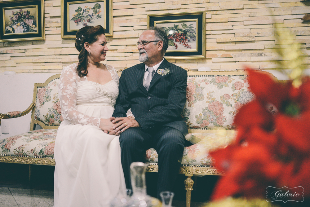 Casamento B&P-71.jpg