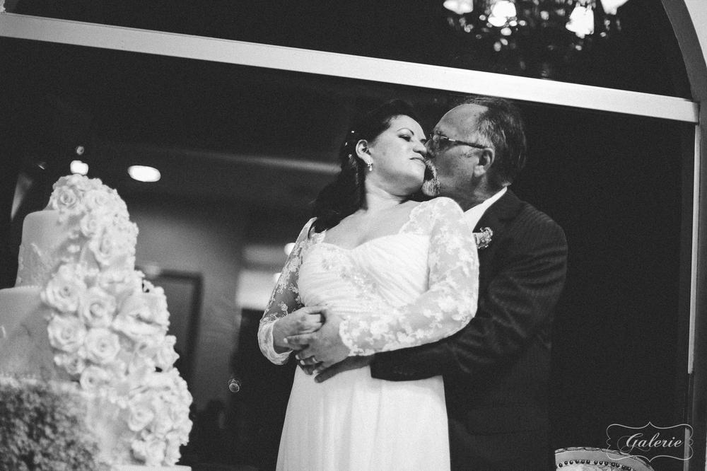 Casamento B&P-73.jpg