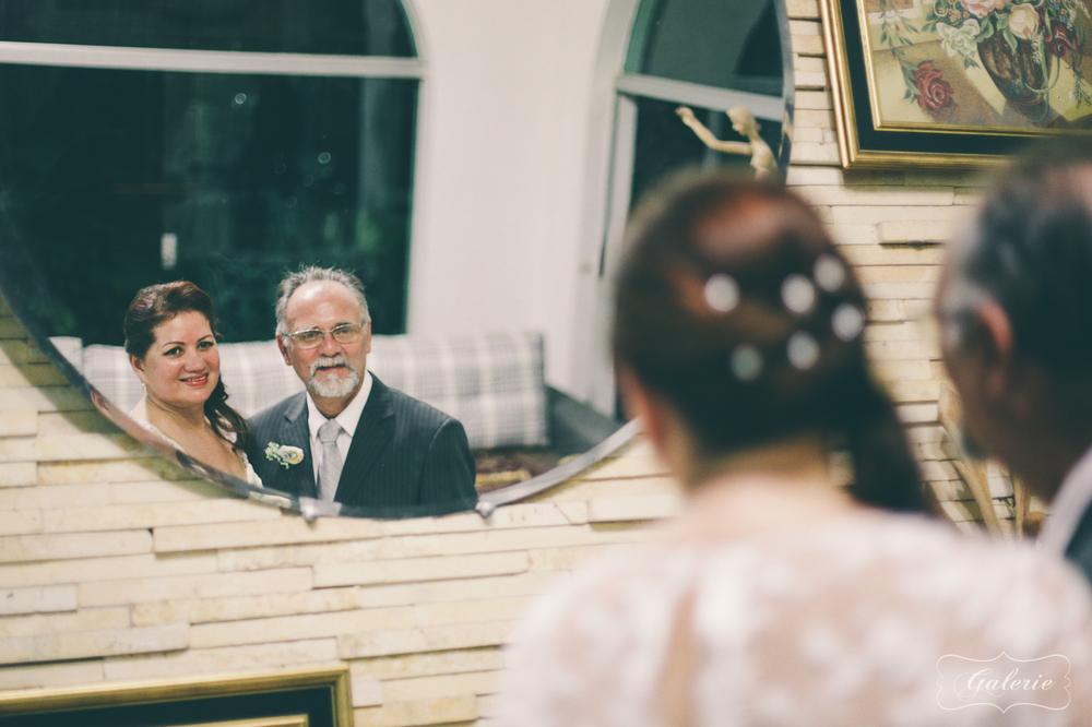 Casamento B&P-75.jpg