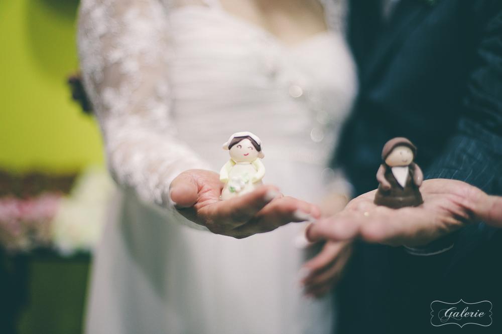 Casamento B&P-77.jpg