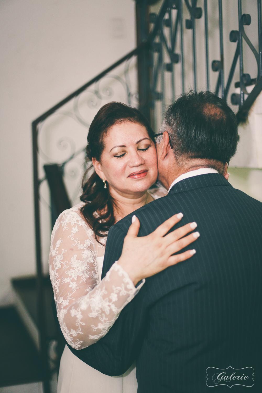 Casamento B&P-76.jpg