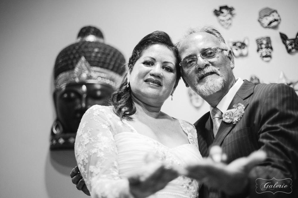Casamento B&P-78.jpg