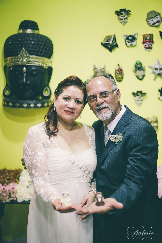 Casamento B&P-79.jpg