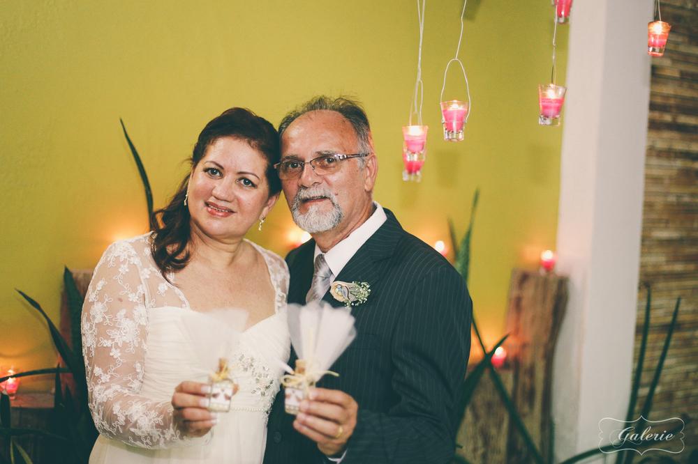 Casamento B&P-80.jpg