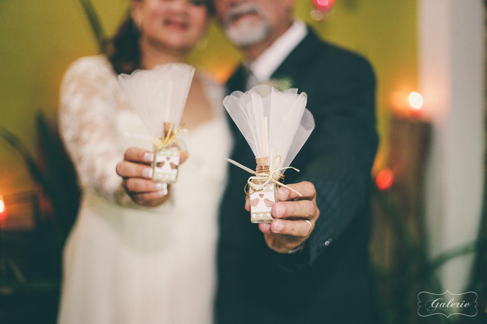 Casamento B&P-81.jpg
