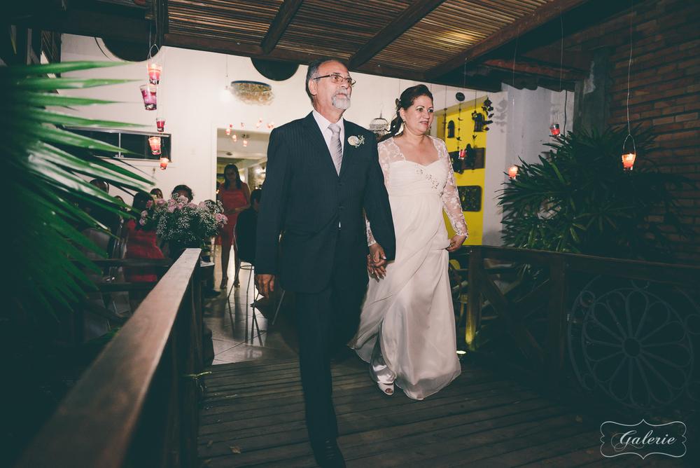 Casamento B&P-82.jpg