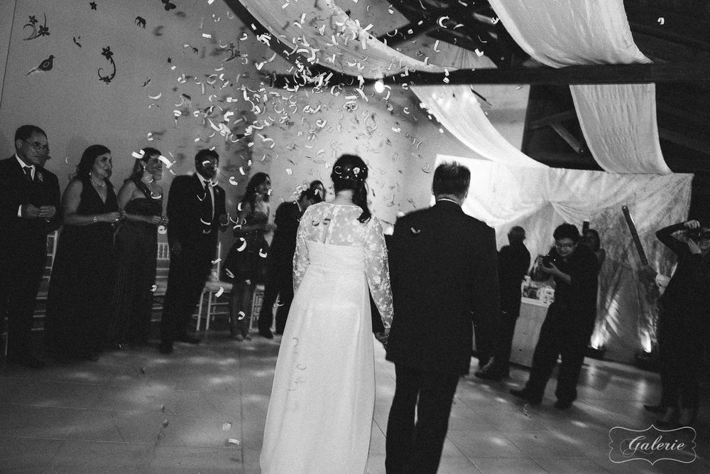 Casamento B&P-83.jpg