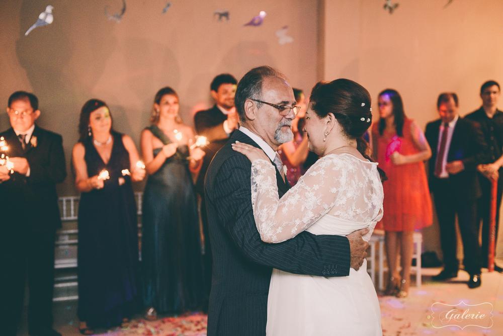 Casamento B&P-85.jpg