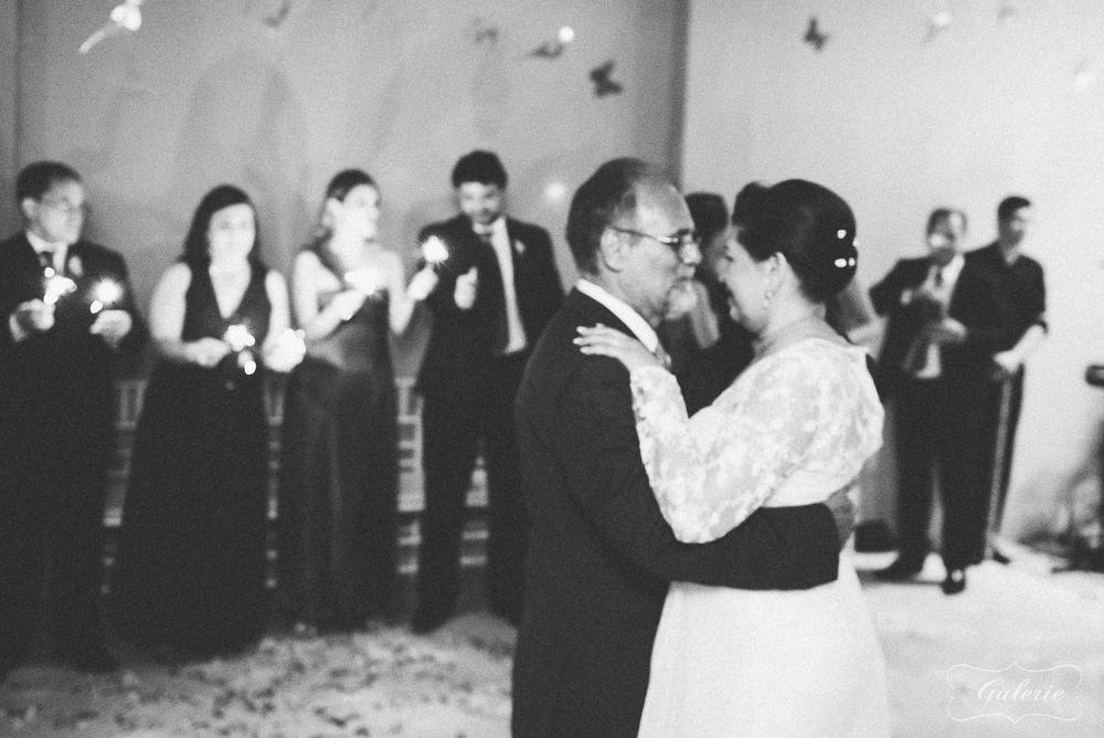 Casamento B&P-86.jpg
