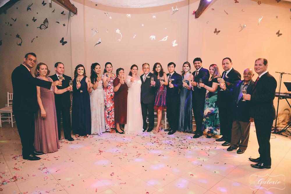 Casamento B&P-89.jpg