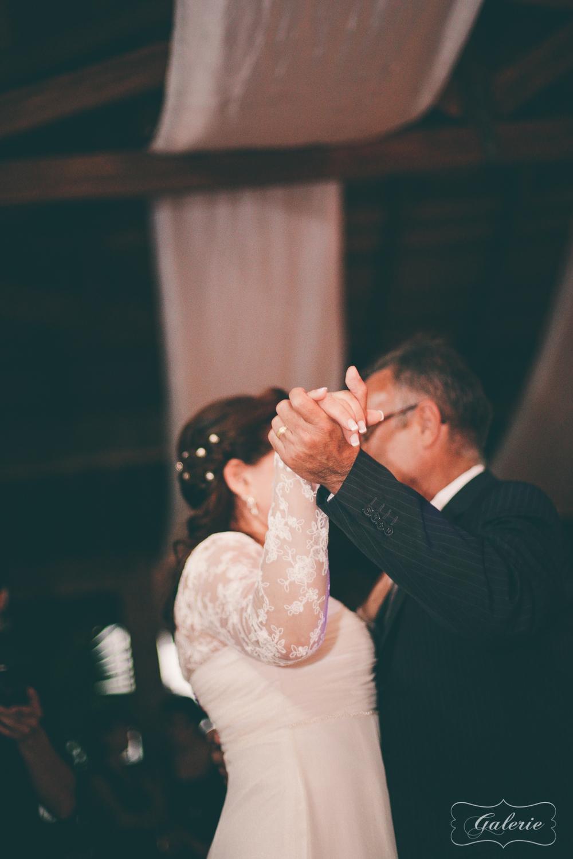 Casamento B&P-94.jpg