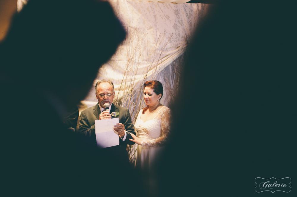Casamento B&P-96.jpg