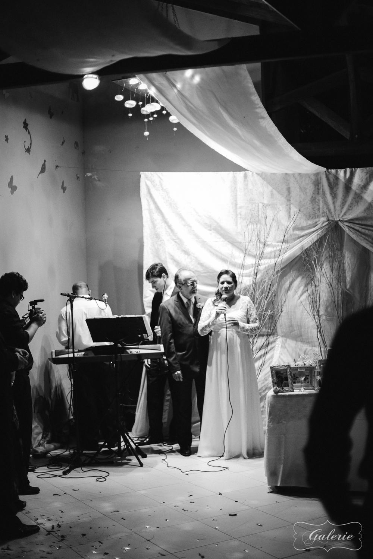 Casamento B&P-98.jpg