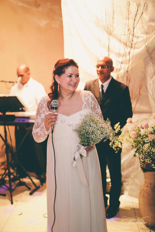 Casamento B&P-100.jpg