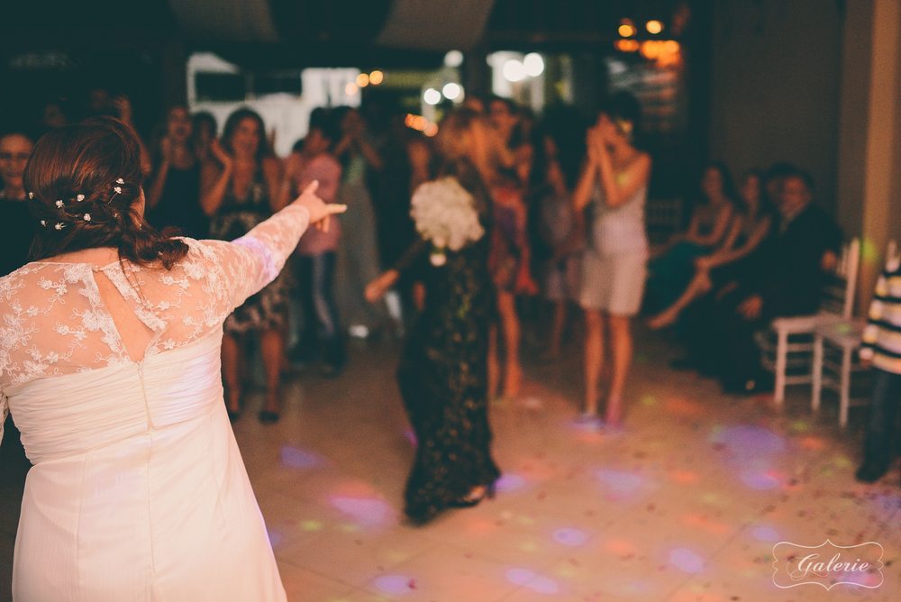 Casamento B&P-104.jpg