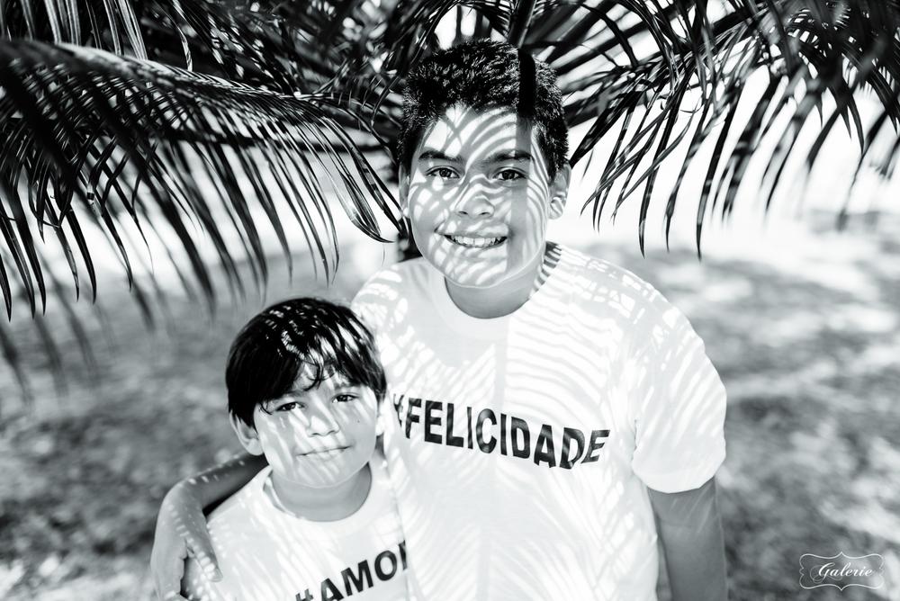 FotosFamilia-3.jpg