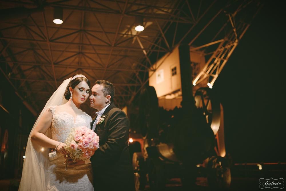 galerie--fotografia-casamento-belem