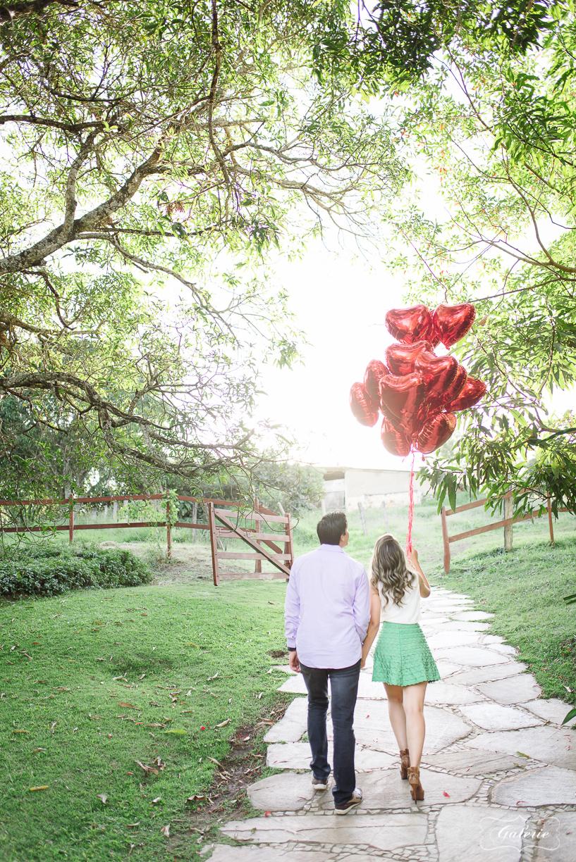 ensaio-brasilia-amor-buy-ale-3.jpg