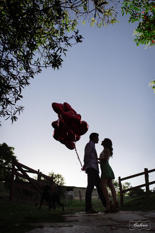 ensaio-brasilia-amor-buy-ale-6.jpg