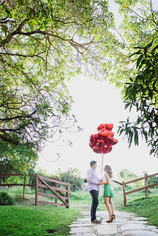 ensaio-brasilia-amor-buy-ale-4.jpg