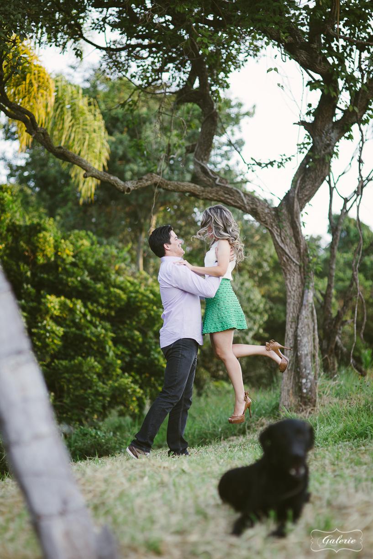 ensaio-brasilia-amor-buy-ale-10.jpg