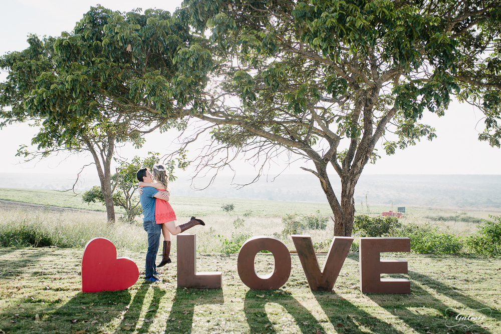 ensaio-brasilia-amor-buy-ale-43.jpg